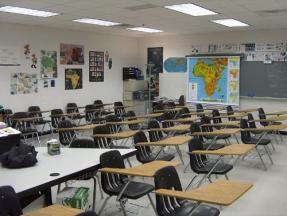 bhs_int_classroom_ss